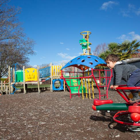 hastings-top10-holiday-park-things-to-do-at-the-park