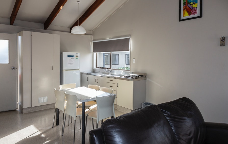 hastings-top10-holiday-park-1-bedroom-apartment