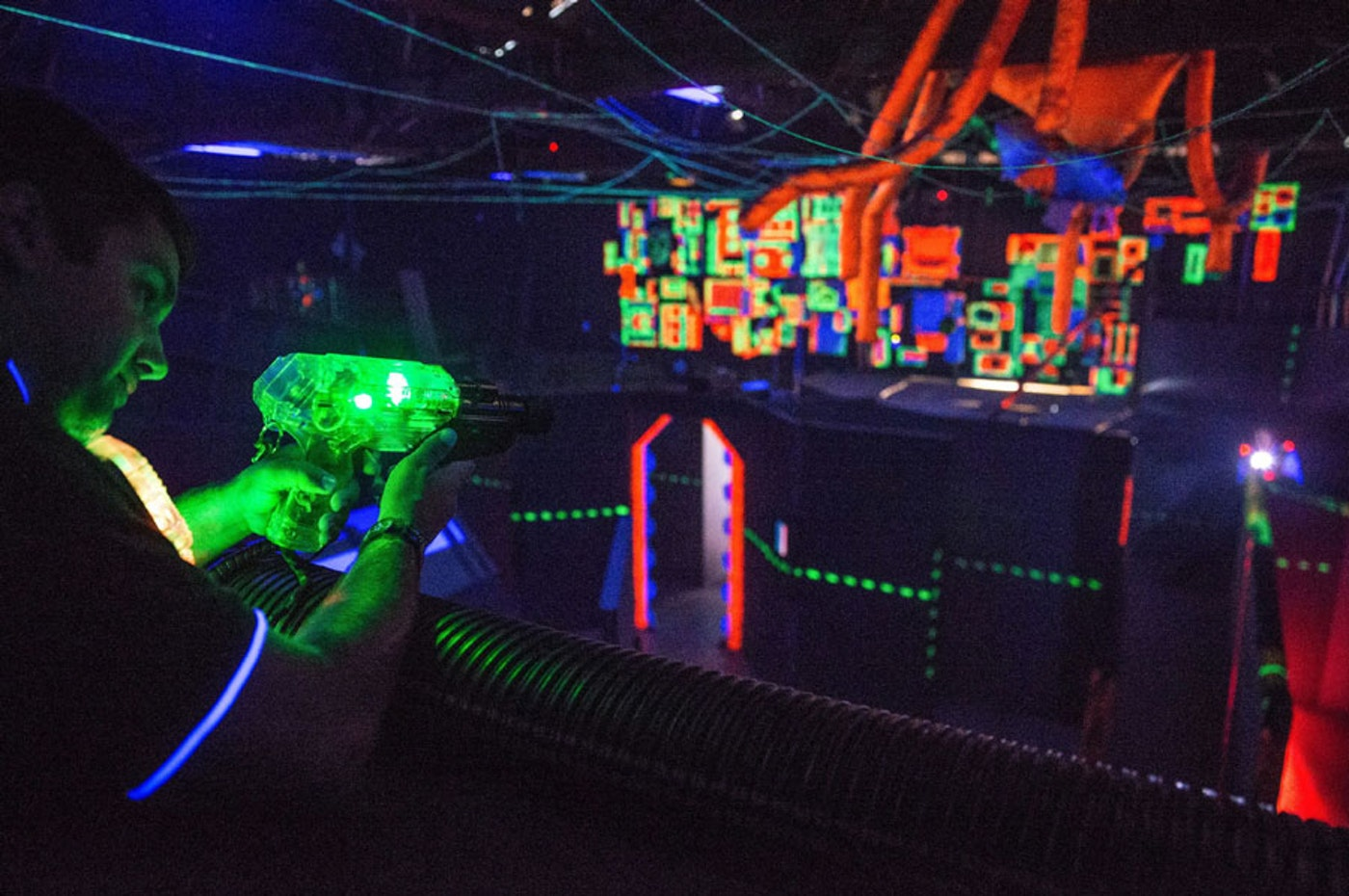 laser-force-hawkes-bay