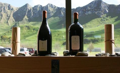 prinsy-wine-tours