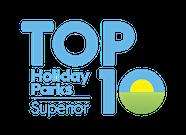 Kauri Coast TOP 10