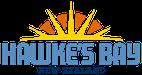 HawkesBayTourism_NZ
