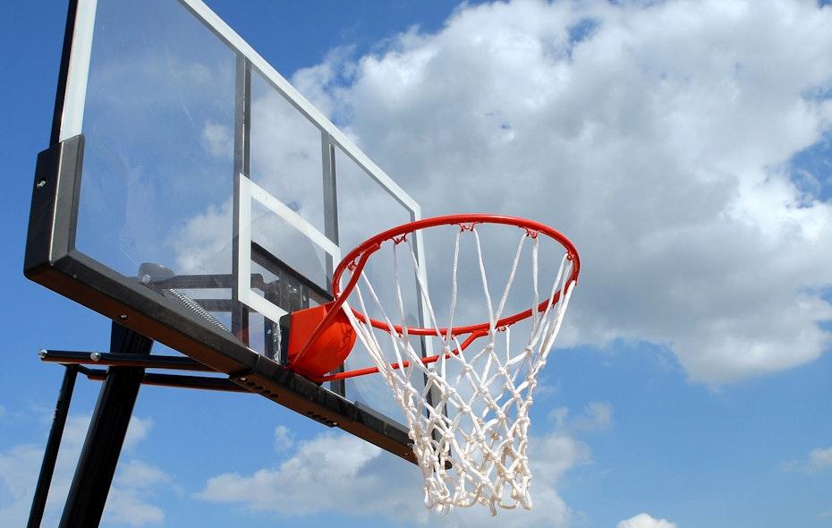 Facilities-Outdoor-Basketball-Court