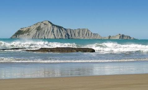 waimarama-beach-havelock-north