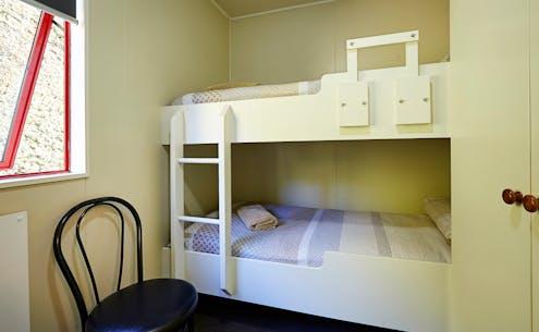 kaikoura holiday park accommodation